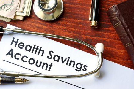 H.S.A. and ACA, a Health Saving Account Can Save You at Income Tax Time
