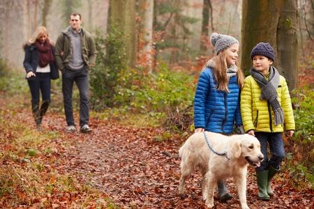 Pet Ownership – It's a WIN-WIN!