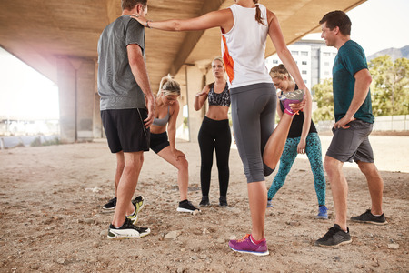 Happy Healthy Hump Day – Impact of Physical Activity on Health