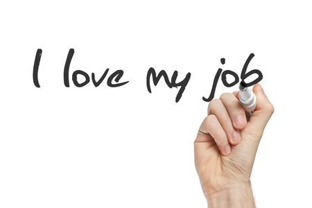 Job Satisfaction in 2016