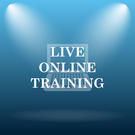 FEBRUARY: Webinar HR with Ease 2 Group Administrator Training
