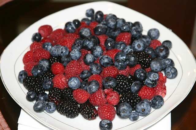Healthy Hump Day: Quick and Healthy Breakfast Ideas