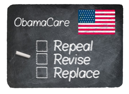 Health Care Reform; What to Do, What to Do