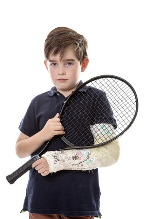 Sports Injuries Can Cost Big Bucks