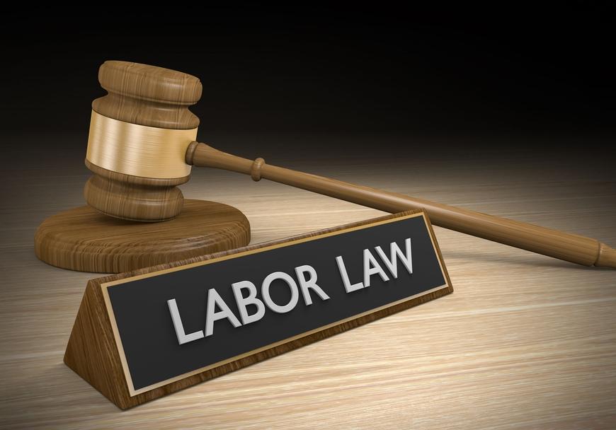 FAIR LABOR STANDARDS ACT (FLSA) WHITE COLLAR EXEMPTIONS