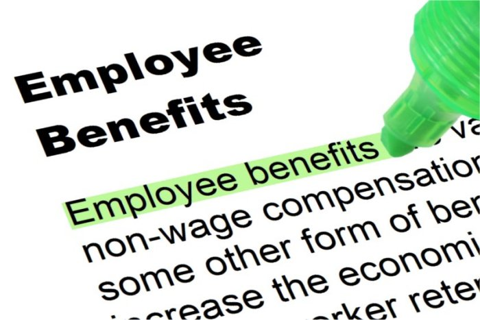 HR Compliance Quick-Check for Benefits