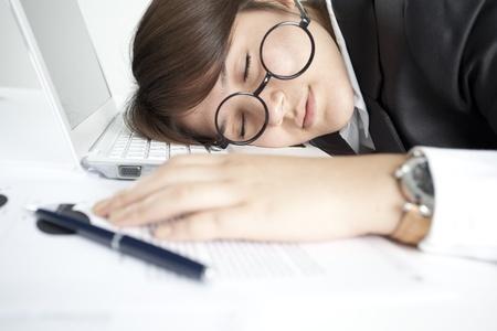 Happy Healthy Hump Day – Who Needs Sleep?