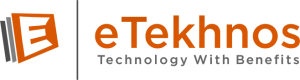 eTekhnos Technology With Benefits