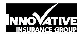 Innovative Insurance Group